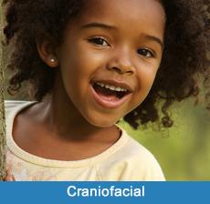 Craniofacial-Orthodontics-nyc