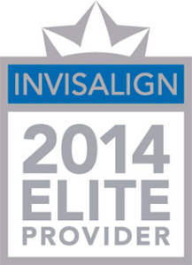 invisalign nyc orthodontist, affordable invisalign nyc