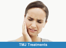 tmj-treatments-nyc